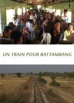 un-train2