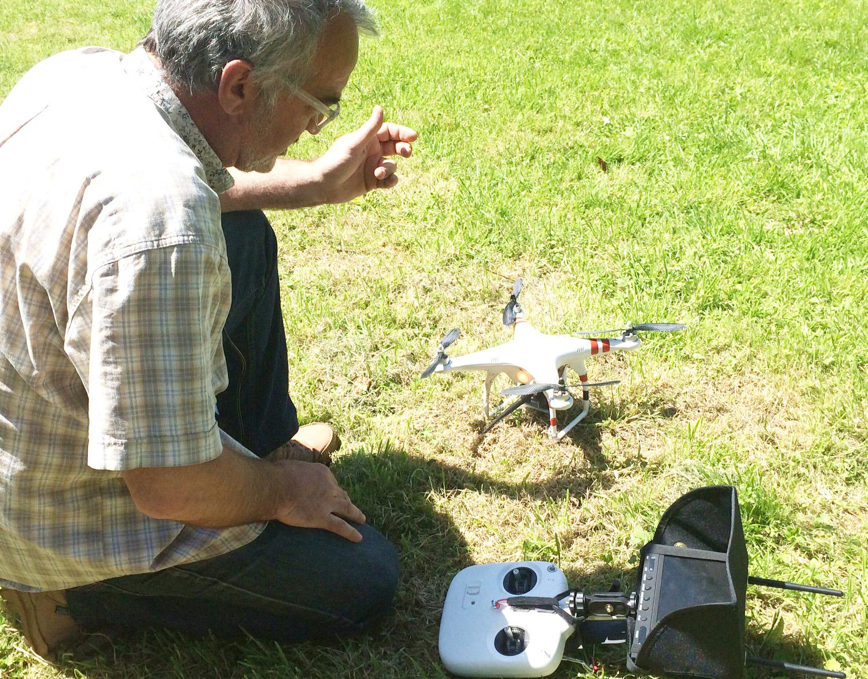 drone_jer