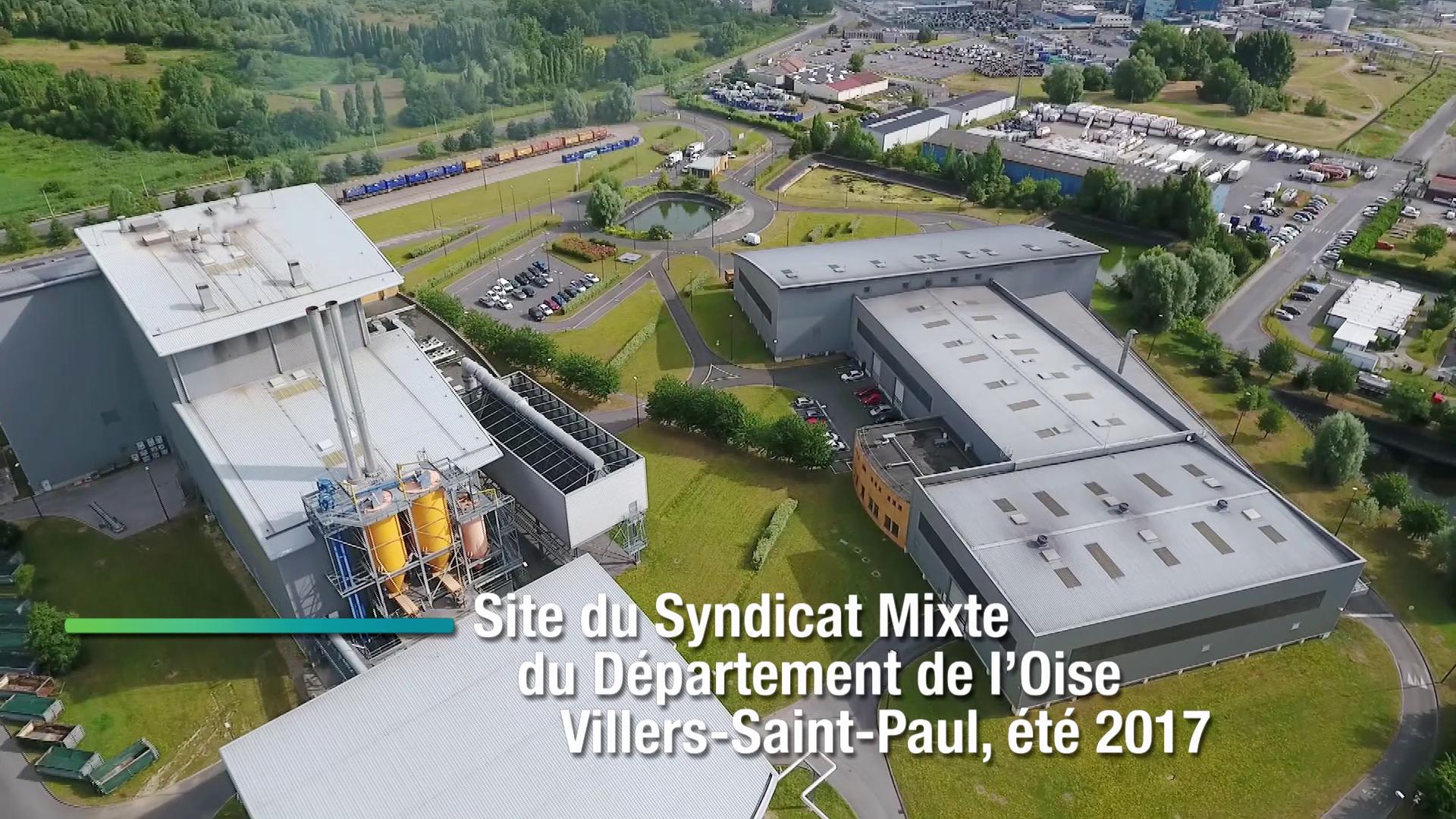 Communication audiovisuelle et vidéos d'entreprise Hauts-de-France